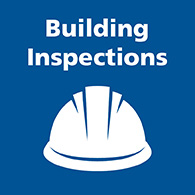 Building inspections link image